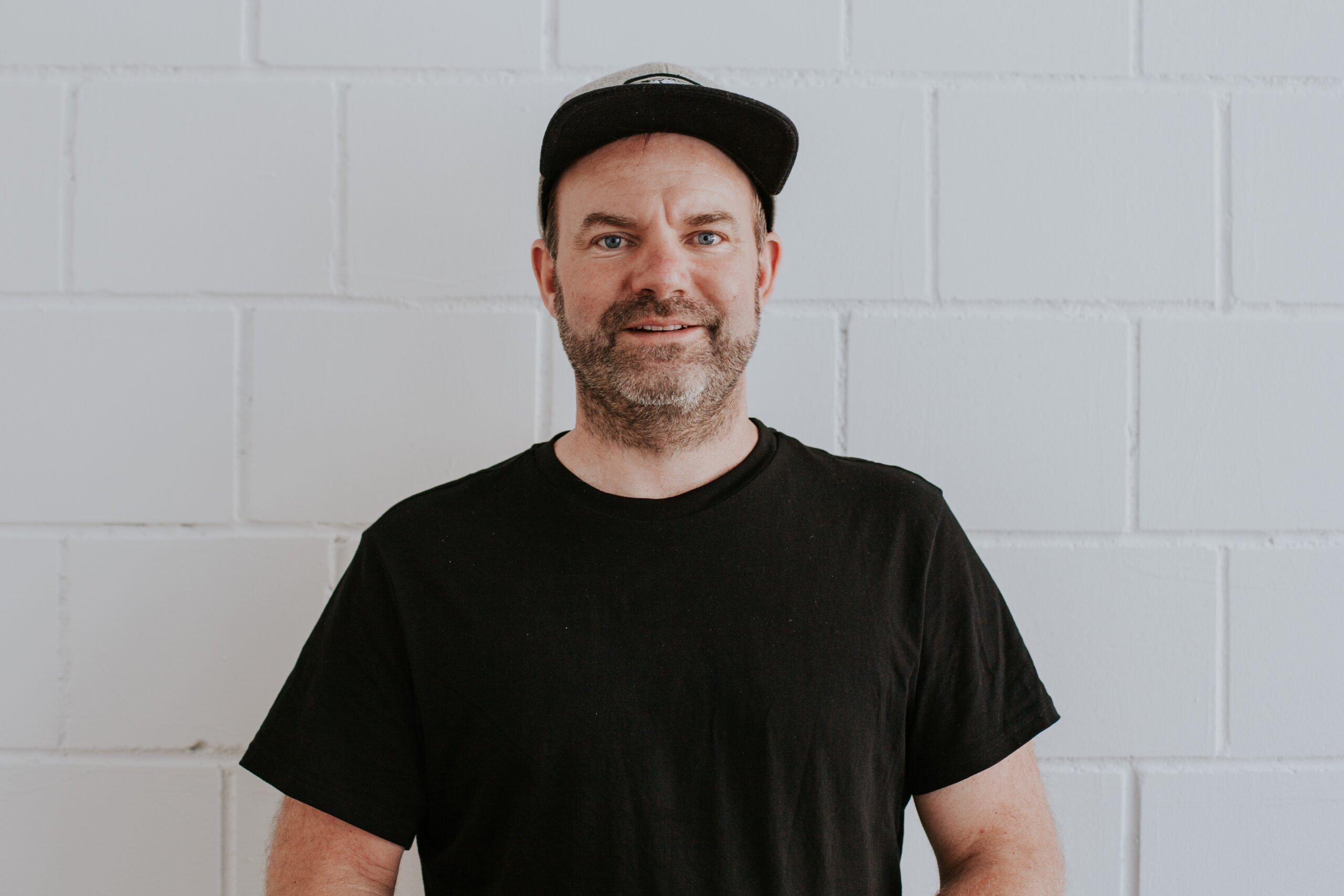 Dave Zulauf